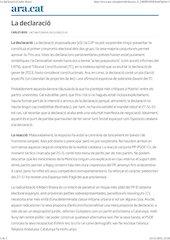 Documento PDF la declaraci carles boix