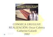 Documento PDF uruguayengeneral