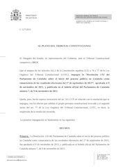 Documento PDF 127 15 resol deinitivo 1825 cat