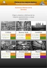 Documento PDF mail aavv grandes ciudades fin ano