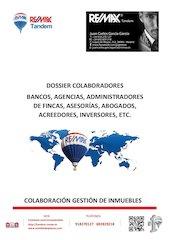 Documento PDF porque colaborar con nosotros