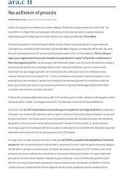 Documento PDF article de mas colell sobre la cup