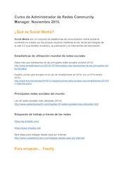 Documento PDF cursocommunitymanager noviembre2015