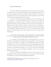Documento PDF justificacion