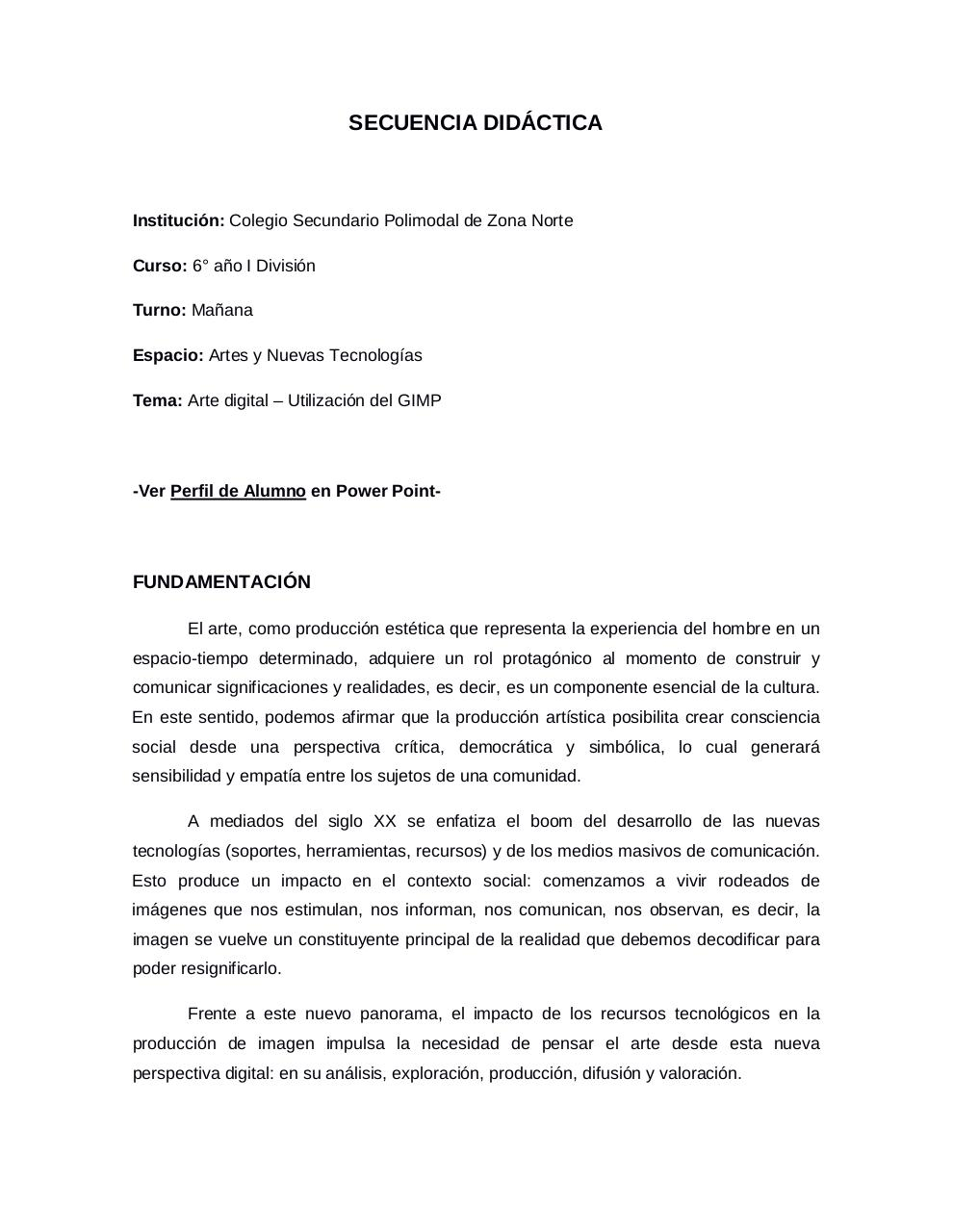 secuancia-tic-final-1.pdf - página 1/17