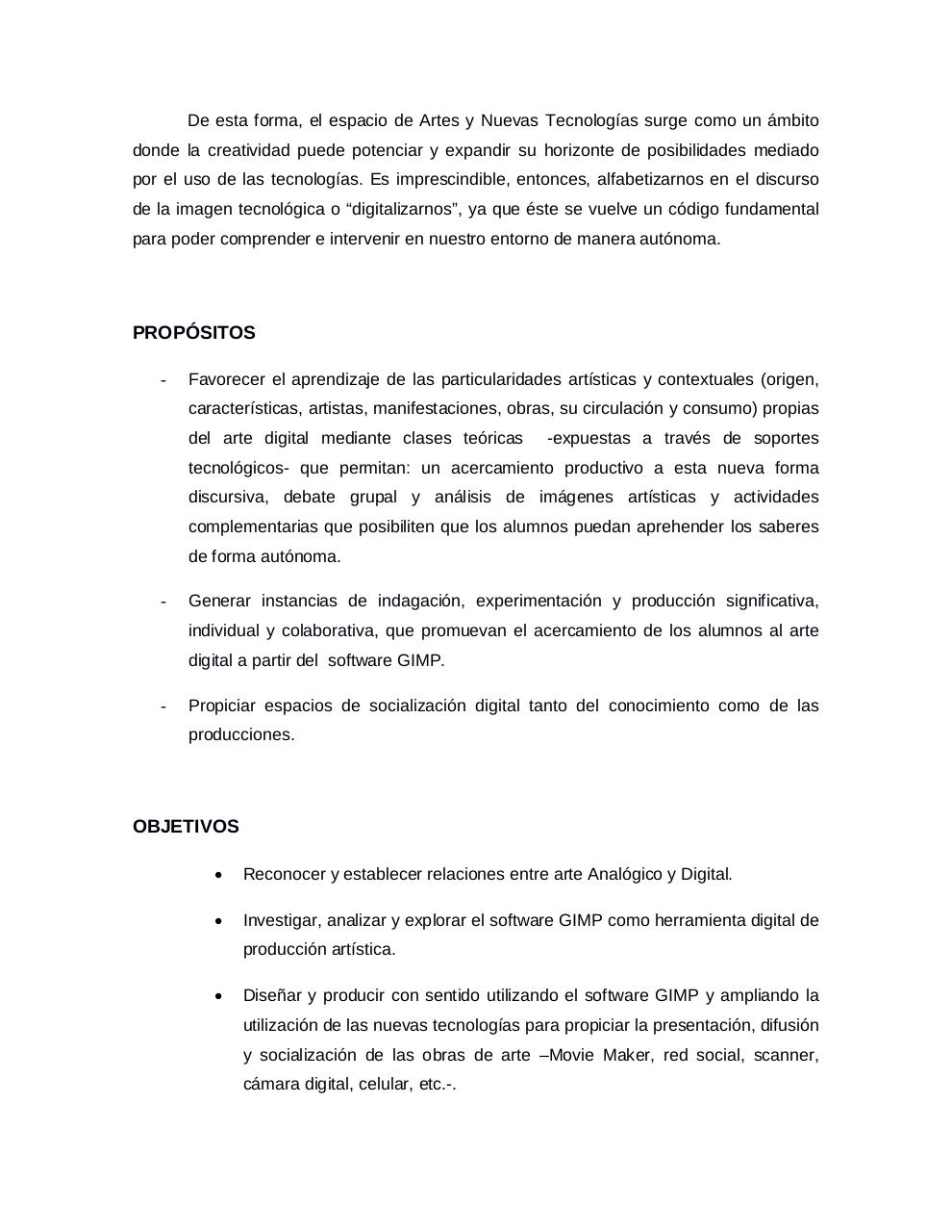 secuancia-tic-final-1.pdf - página 2/17