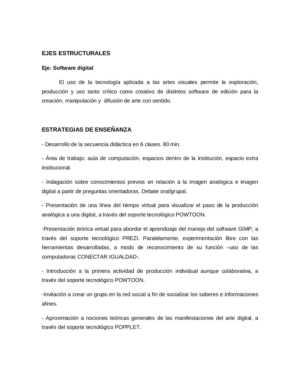 secuancia-tic-final-1.pdf - página 3/17