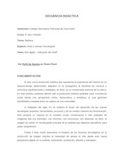 Documento PDF secuancia tic final 1