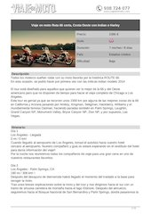 Documento PDF viaje corto r66
