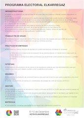 Documento PDF programagkz csc