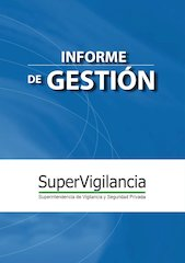 Documento PDF informe de gestion 2010 1 1 1
