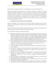 Documento PDF informe de rendicion de cuentas bambu