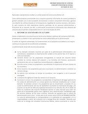 Documento PDF informe de rendicion de cuentas nogal octubre