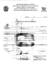 Documento PDF poli22