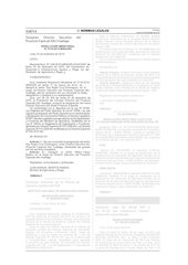 Documento PDF r m n 0125 2015 minagri