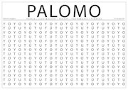 Documento PDF palomo n 1