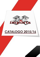 Documento PDF catalogo acimports