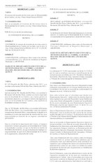 Documento PDF decretos 1 2015