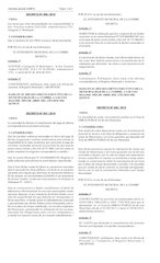 Documento PDF decretos 4 2015