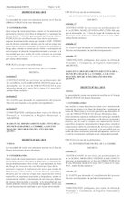 Documento PDF decretos 6 2015