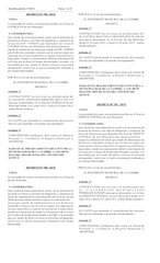 Documento PDF decretos 7 2015