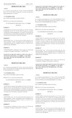 Documento PDF decretos 9 2015