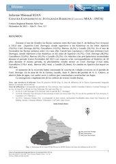Documento PDF informe rian barrow octubre noviembre 2015 compressed