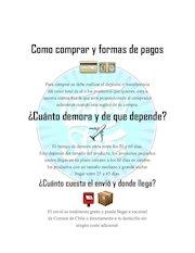 Documento PDF pdf 1