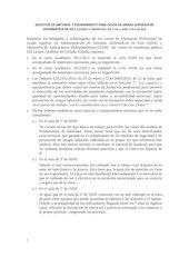 Documento PDF escrito