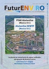 Documento PDF futurenviro noviembre