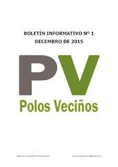 Documento PDF boletin 1 decembro 2015