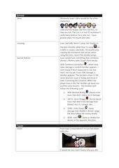 Documento PDF isaac