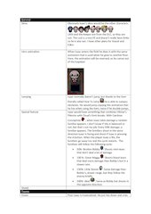 Documento PDF isaac2
