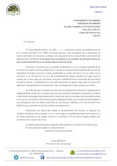 Documento PDF fb 201601005 al ayto carretera anegada de barro
