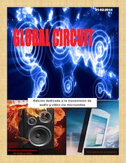 Documento PDF globalcircuit