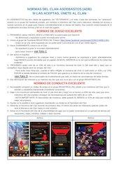 Documento PDF adb1