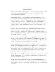 Documento PDF carretera austral