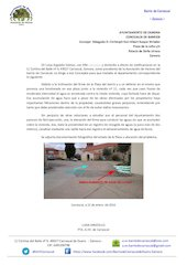 Documento PDF fb filtraciones de agua en vivienda particular