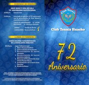 Documento PDF tennis 2016 finoal