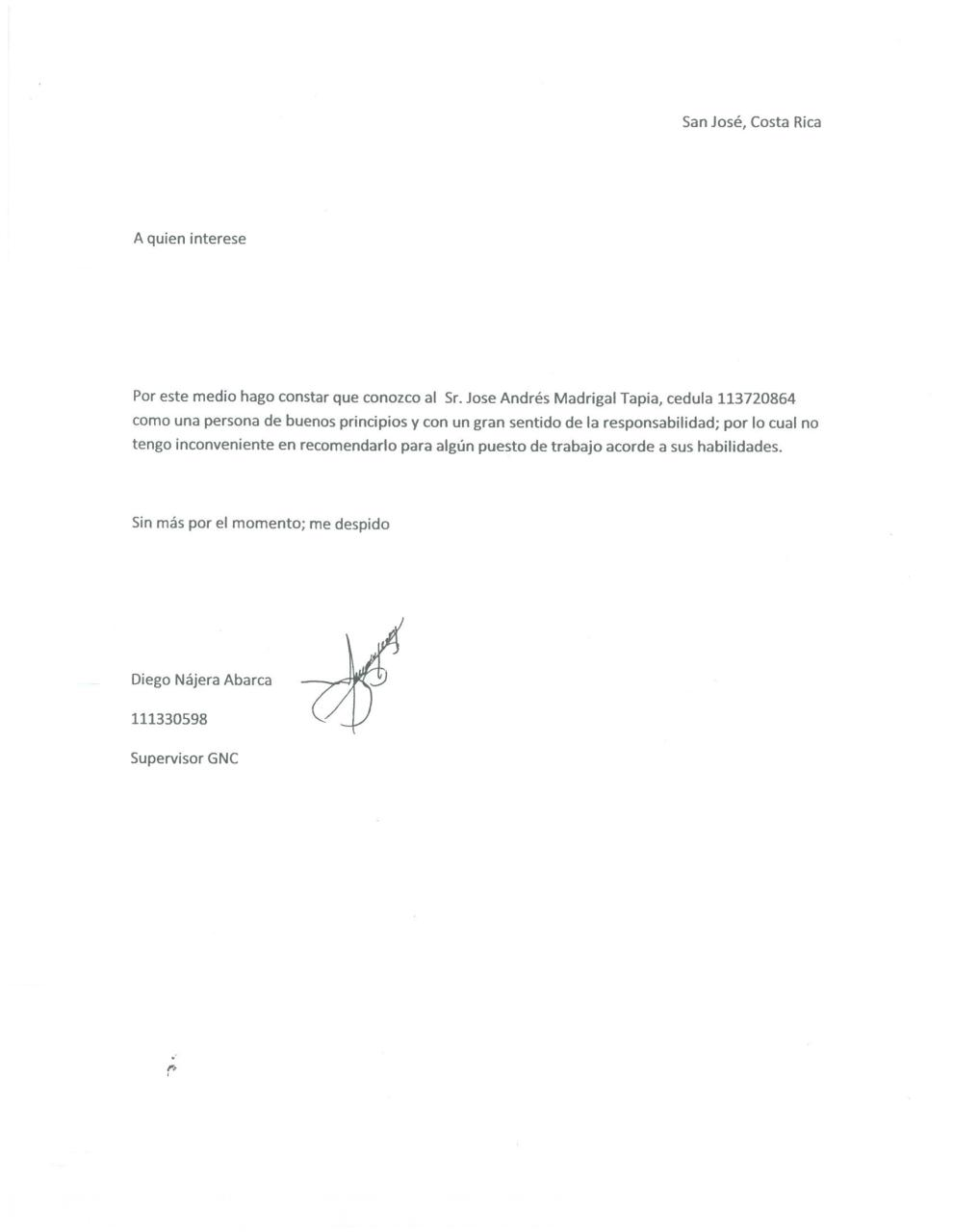 Vistoso Responsabilidades De Caja Para El Currículum Composición ...