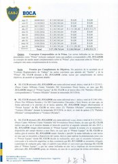 Carlos Tevez - Contract.pdf - página 2/11