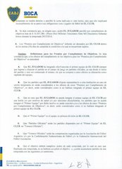 Carlos Tevez - Contract.pdf - página 3/11
