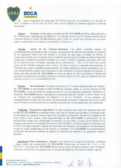 Carlos Tevez - Contract.pdf - página 4/11