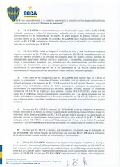 Carlos Tevez - Contract.pdf - página 6/11