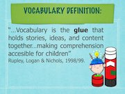 VOCABULARY group 1.pdf - página 5/25