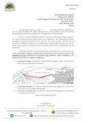 Documento PDF fb 20160201 solicitud arreglo caminos
