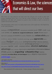 Documento PDF 1 list of financial terms