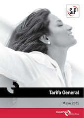 Documento PDF tarifa solerpalau 2015