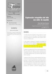 Documento PDF 16022016063753 dolor espalda infantil