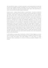 Documento PDF carta de john stuart mill a harriet taylor antes de casarse